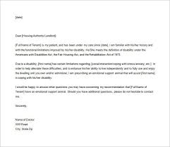 application letter doctor affordable price application letter to be a doctor