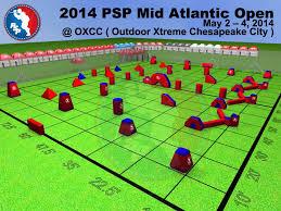 2014 psp mao layout