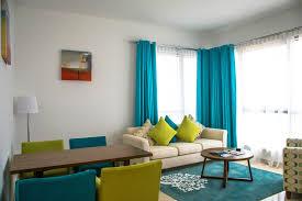 Living Room Curtain Ideas Blue Living Room Curtains Ideas Blue Living Room Curtains
