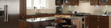 kitchen design northern ireland decor et moi