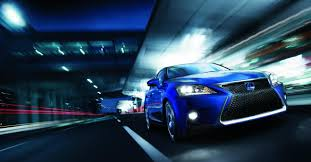 lexus hatchback 2011 lexus ct200h review prices specifications and 0 60 time evo