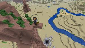 Minecraft America Map by Amazon Com Minecraft Xbox One Edition Video Games