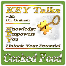 the foodnsport blog