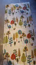 Circo Tree House Shower Curtain Circo Curtains Ebay
