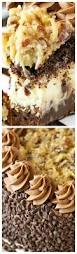 best 25 brownie recepie ideas on pinterest homemade brownies