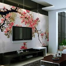Wohnzimmer Ideen Katalog Stunning Gardinenideen Modern Fr Wohnzimmer Ideas House Design