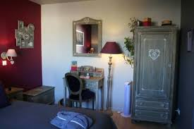 chambre d hote villejuif hotel fresnes réservation hôtels fresnes 94260