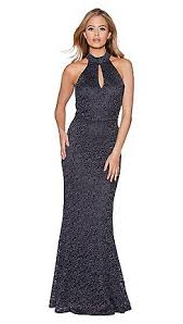 black friday women u0027s evening dresses debenhams