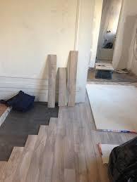 154 best flooring images on flooring ideas diy