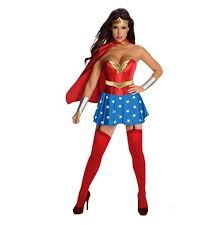 Supergirl Infant Halloween Costume Compare Prices Supergirl Halloween Costumes Shopping
