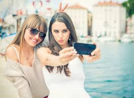 Take A Selfie The Top 10 Places To Take A Selfie On A Luxury Yacht Vacation