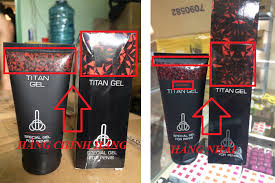 tantra titan gel usa2000 ru