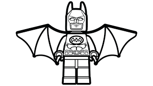 coloring pages lego 2 lego ninjago coloring pages free printable