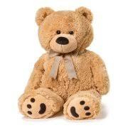 target black friday sales giant teddy bear big stuffed bears