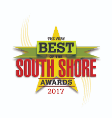 best of the south shore 2017 south shore living