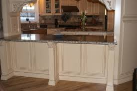 Single Wide Mobile Home Kitchen Remodel Ideas Mobile Home Kitchen Remodel Network Single Wide Mobile Home