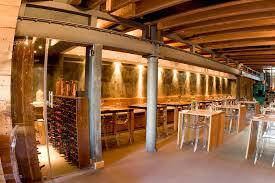 home interior brand carne restaurant interior design by inhouse brand architects