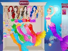 dress up games full version free download barbie dress up wedding games screenshot 2 of barbie merm