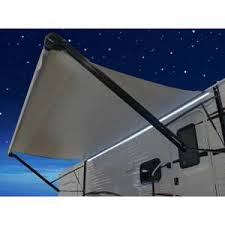 Awning Supplier Awnings U0026 Shade Accessories