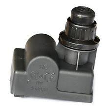 weber accent light switch for summit series grills 70189 weber accent light switch for summit series grills 70189 ebay