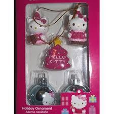 kurt adler 3 inch hello glass ornament