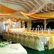 rent wedding decorations rent right party service guyana attractions food catering