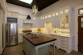 Cape Cod Kitchen Ideas by Cape Cod Bathroom Design Mid Cape Home Centers Cape Cod Ma
