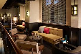 gowings bar u0026 grill restaurants sydney cbd qt sydney hotel