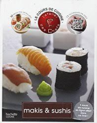 cours cuisine japonaise cours de cuisine japonaise sushi asiatique