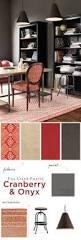 masculine color palette home design ideas