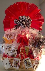 customized gift baskets 7 best unique designs birthday gift baskets images on