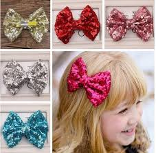 baby barrettes baby barrettes new europe and children sequins hairpin