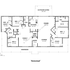 4 bedroom house plans single story google search house small 4 bedroom house plans lovely 44 best single story floor plans