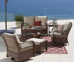 Kohls Outdoor Patio Furniture Up To 80 Kohl S Outdoor Furniture Clearance Sale