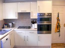Changing Kitchen Cabinet Doors Ideas New Kitchen Cabinet Doors Amazing Retro Replacing Ideas With Matte