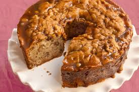 apple dapple cake recipe chowhound