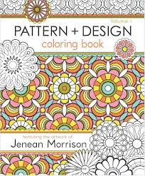 10 best books for children with fantastic patterns