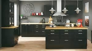 ensemble de cuisine en bois ensemble de cuisine en bois cool tete de lit ikea de luxe cuisine