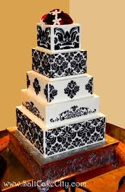wedding cake questions 101 best cake decorating images on birthday party