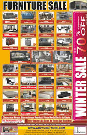 100 furniture kitchener waterloo furniture jysk canada
