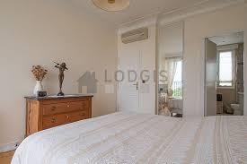 chambre appartement location appartement 2 chambres avec terrasse ascenseur et
