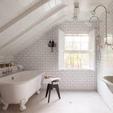 bathroom inspiration ideas bathroom ideas designs and inspiration ideal home
