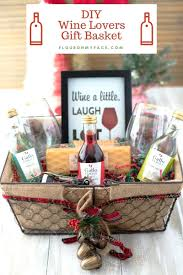 gift baskets denver wine and cheese gift baskets costco denver co ottawa