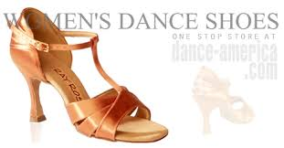 Comfortable Heels For Dancing Womens Ballroom Dance Shoes Should Be Picked For Performance And