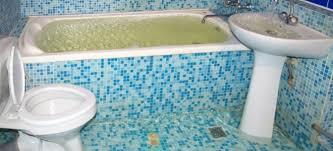 Do It Yourself Bathroom Remodel Ideas Bathroom Stylish Water Damage Justbeingmyself Ideas Elegant Dasmu