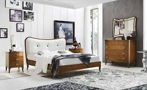 Italienische Schlafzimmerm El Hersteller Wf 2017 Italien2