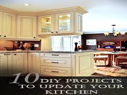 kitchen updates ideas updated kitchen cabinets diy kitchen update ideas small kitchen