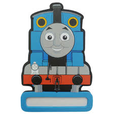 thomas the tank engine wall art shenra com image bulldog5 png thomas the tank engine wikia fandom