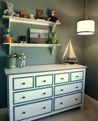 Ikea Hemnes Dresser Hack 257 Best Diy Ikea Hacks Images On Pinterest Live Home And Diy