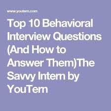 best 25 interview questions ideas on pinterest job interview